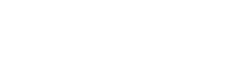 Machesney Park Family Dental logo